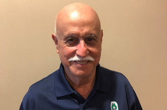 RI Hospitality Association Selects Victor Cabrera as Employee of the Year 2019