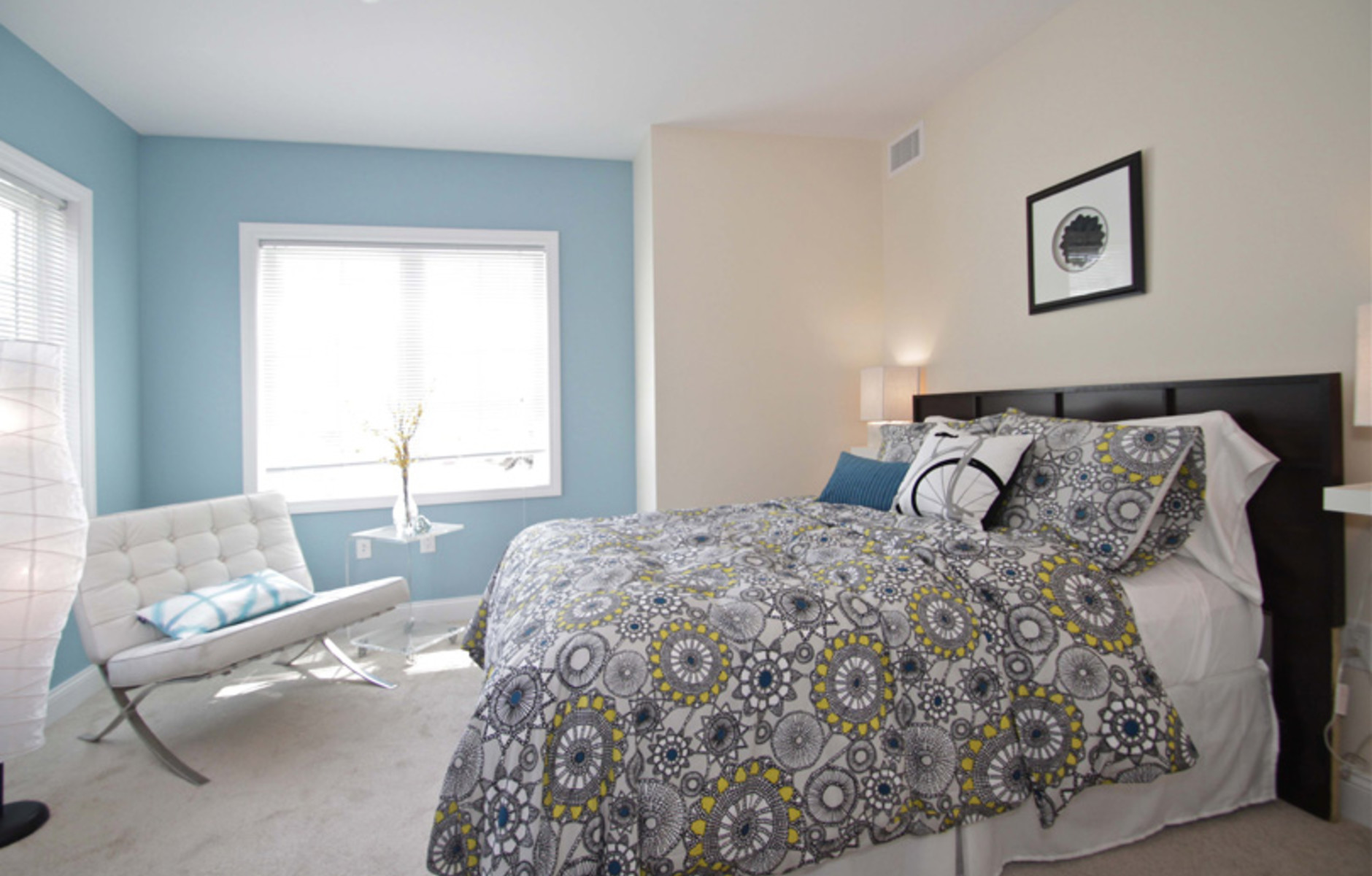 Bedroom: 125 Edgemere Road