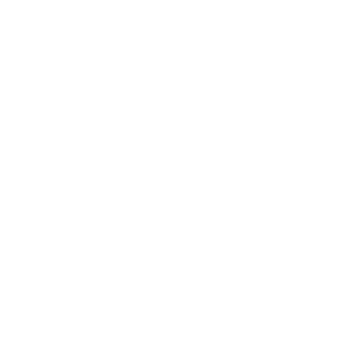 Wheelchair Accessible
